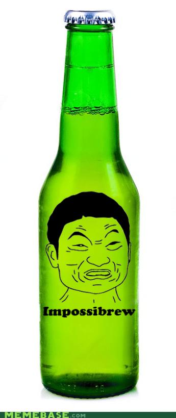 beverage,brew,impossibru,Memes,refreshing