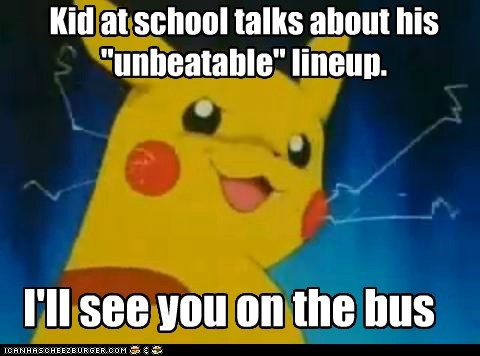 kids,link cable,nostalgia,the internets,trainers,unbeatable