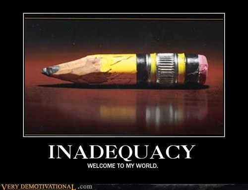 hilarious,no no tubes,pencil,Sad,tiny