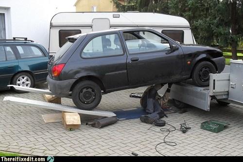 car,car jack,engine,jack,lift,undercarriage