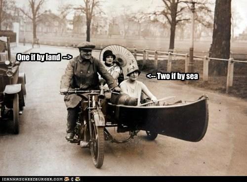 funny,Photo,wtf