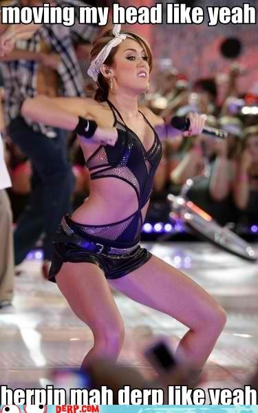 best of week,miley cyrus,Movies and Teled,Movies and Telederp,Music,party in the usa