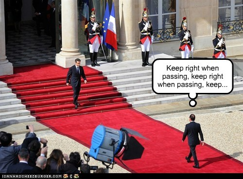 driving,france,political pictures