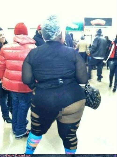 butt,crack,pants,what