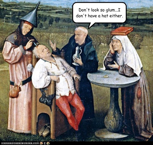 hats,head,medicine,surgery