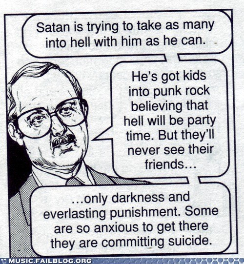 devil worship,faith,punk,punk rock,religion,satan