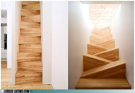 awful,narrow,scary,stairs,steep