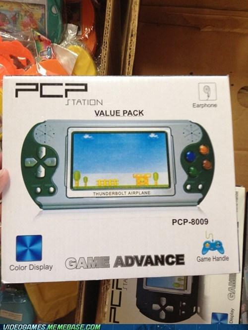 game advance,IRL,pcp,seems legit,value pack