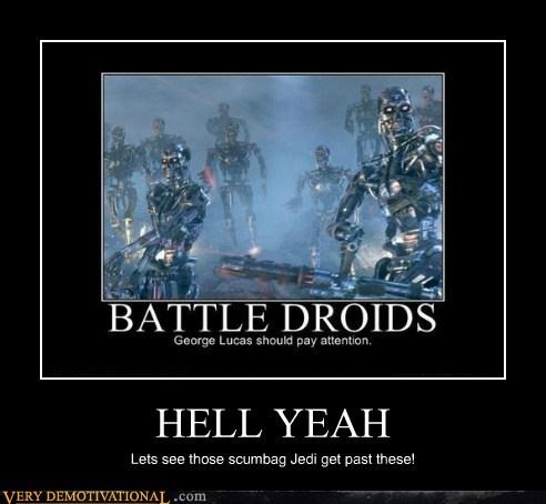 hilarious,Jedi,scumbag,termiator