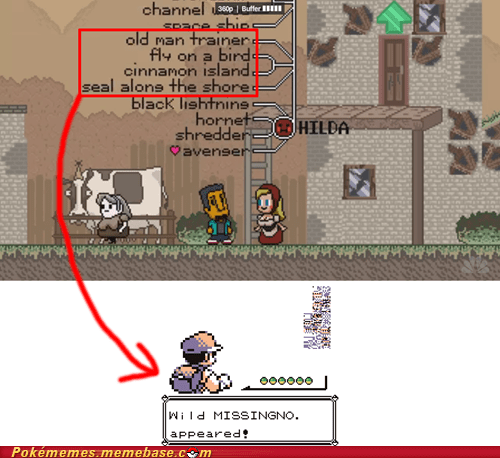 Pokémemes: Community's Nod to Pokémon