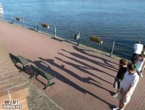 broners,p33n,shadow
