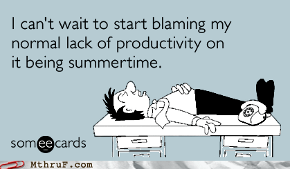 image,lack of productivity,lazy