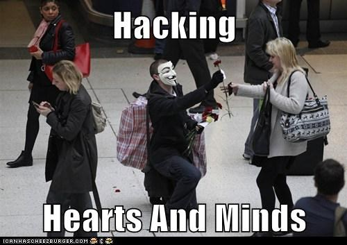 anonymous,hacking,political pictures