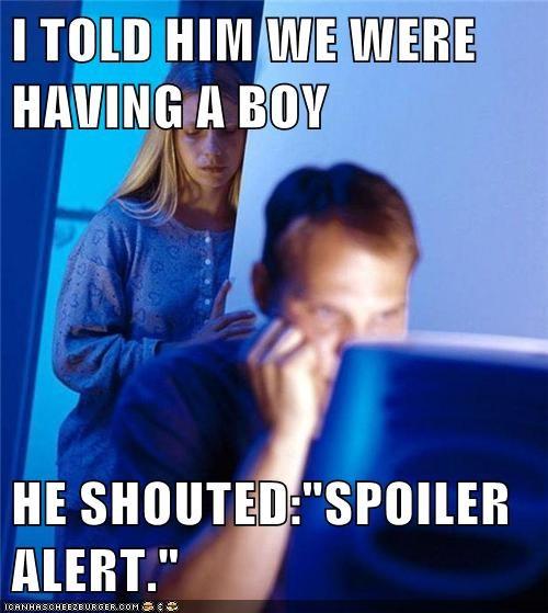 boy,family,Internet Husband,rude,spoilers