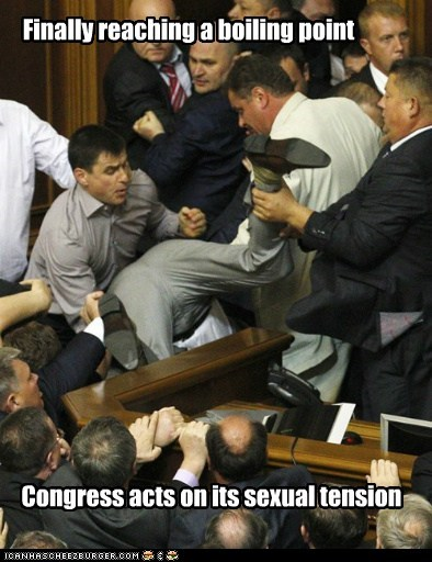 Congress,political pictures,sex