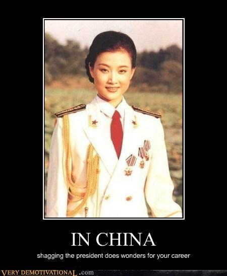 career,China,hilarious,Sexy Ladies,wonders