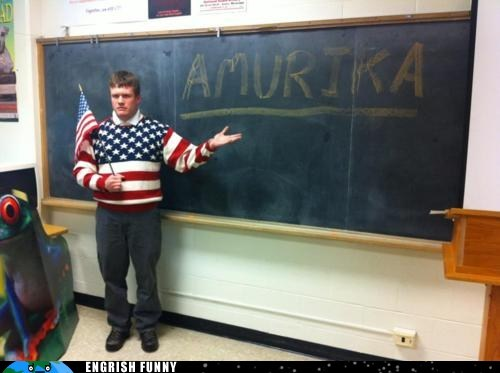 america,amurika,amurrica,angels,coors light,engrish funny,g rated,history lesson,jesus christ,merica,murrika,school