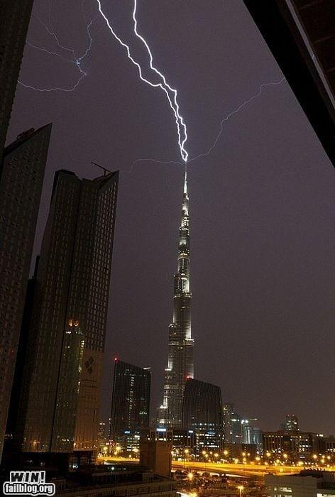 Burj Khalifa,krakoom,lighting,mother nature ftw,tower,wincation