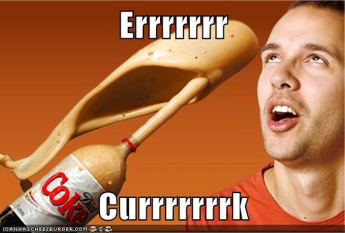 Surrrr Gurrrrd