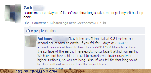 facebook,falling,math,science