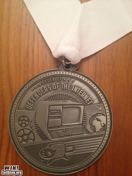 award,do want,internet,medal