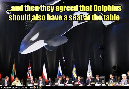 government,orca,political pictures