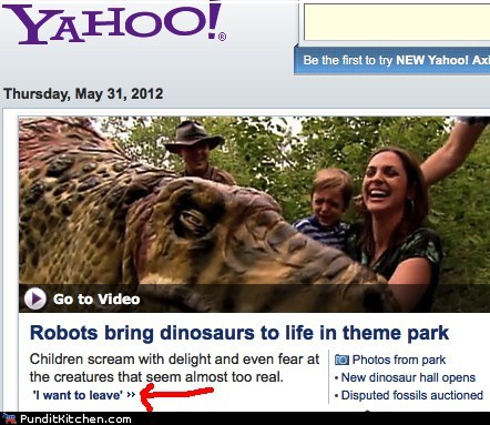 dinosaurs,news,political pictures