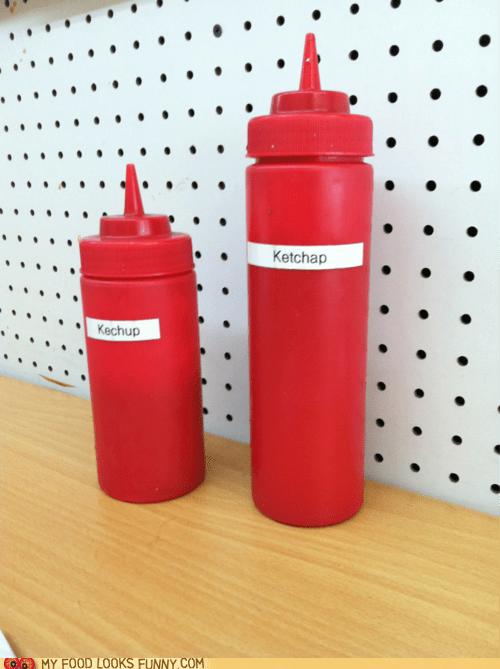 Helpful Labeling