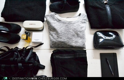 Monochromatic Day-Trip Packing