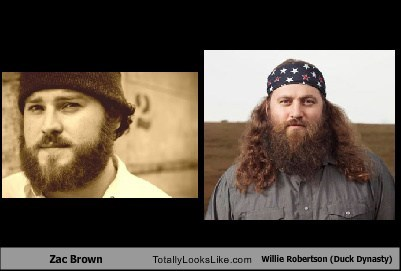 What Year Was Alan Robertson Born Duck Dynasty Popularnewsupdatecom