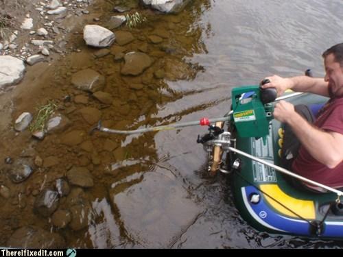 boat,boat propeller,motorboat,propeller,weed wacker,weed whacker,weedwacker,weedwhacker