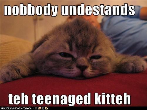 angst,classic,classics,depressed,hormones,teenager