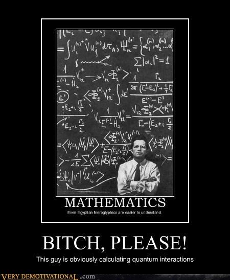 math,physics,Pure Awesome,quantum mechanics