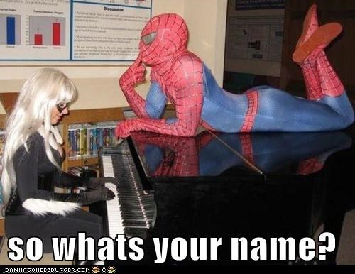 so whats your name?