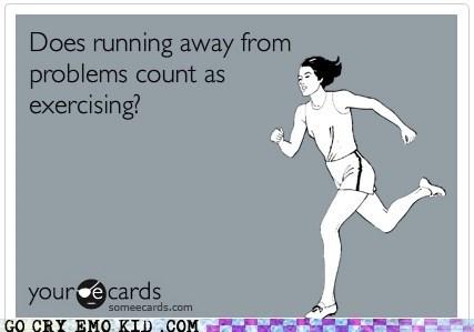 emolulz,problems,professional,running