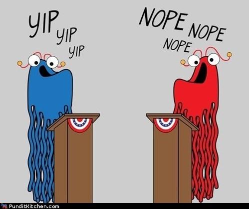 cartoons,democrats,political pictures,Republicans