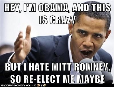barack obama,democrats,election 2012,political pictures