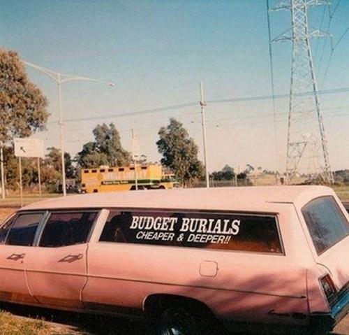 funerals,hearses,budget burials