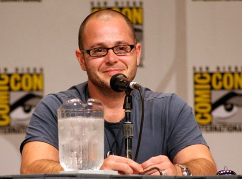 Follow Up of the Day: Damon Lindelof to Rewrite World War Z Script