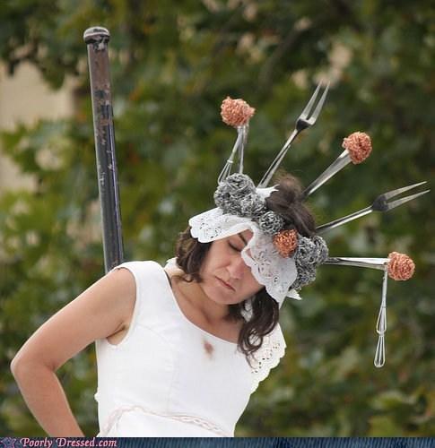 bride,dress,handy,tool,tools