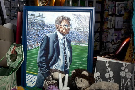 esquire,Joe Paterno,weekend read
