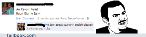france,italian,Italy,languages,paris,spanish,Travel,travelling