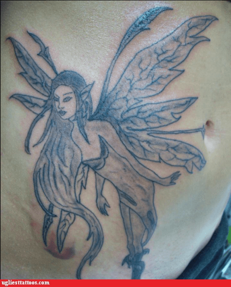 fairy,pixie,wings