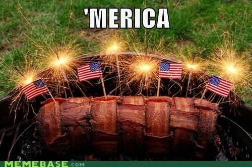 america,China,fourth of july,Memes