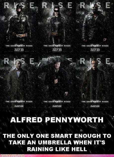 batman,funny,Movie,poster,the dark knight rises