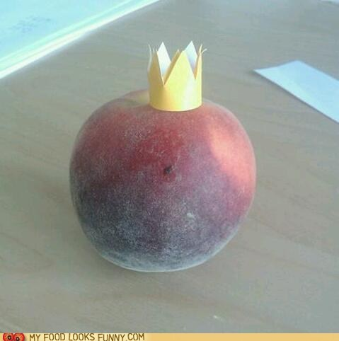 crown,Mario Kart,orincess peach,peach,video game