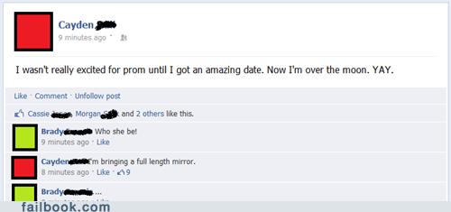 date,dating,full-length,mirror,prom,school
