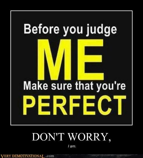 hilarious,jerk,judge,perfect