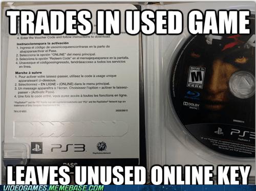 Good Guy Gamer