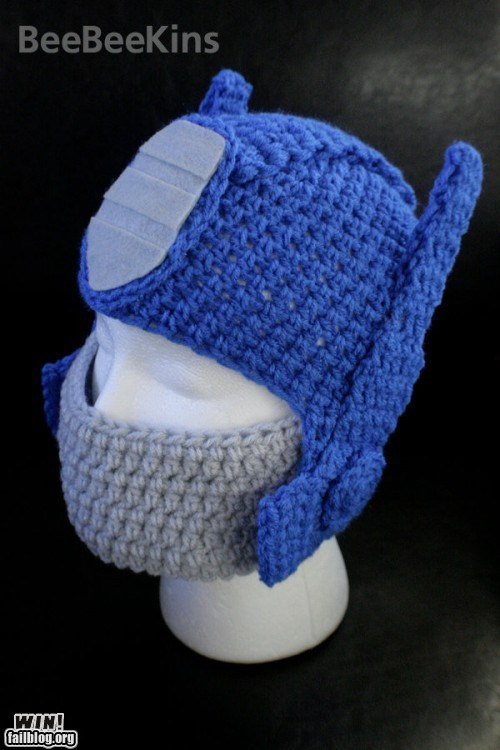 Prime Knitting WIN